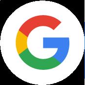 Google - Parceiro iNuvem